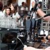 サードウエーブコーヒーで昭和の喫茶店が復活