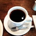 カフェネスト (cafe nest)大阪谷町にある下町を感じる長屋カフェ