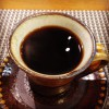 ふくカフェ。淡路島にある古民家カフェ