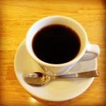 Peak Roast Cofee(ピークローストコーヒー)淀屋橋近くのスペシャリティコーヒーをサイフォンで楽しむ専門店