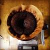 ドリップ練習メモ 2014年11月30日 エチオピア シダモ ヤマワキコーヒー