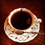 城崎温泉にあるサイフォンコーヒーが飲めるジャズ喫茶 ノバ