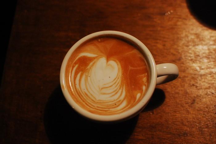 latte_2015-04-02_2_2