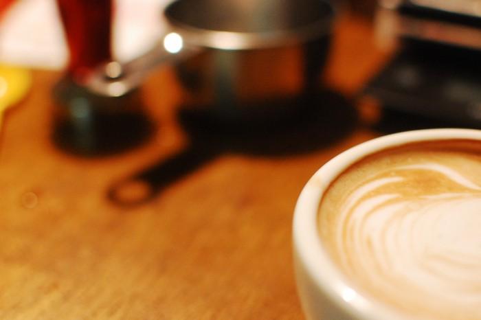 latte_2015-04-02_2_4