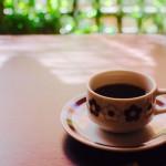 家カフェを満喫するならchromecast&youtubeが最強のBGMマシーン