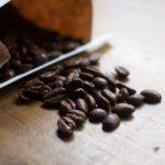 最高に美味しいドリップコーヒーを自宅で楽しむ簡単な3つのポイント